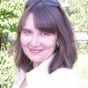 Євгенія, 41, г.Переяслав-Хмельницкий