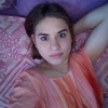 Екатерина, 22, г.Волгоград