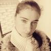 Юлия, 29, г.Одесса