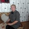 Любовь, 64, г.Улан-Удэ