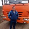 рома, 30, г.Ставрополь