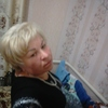 SVETLANA ))), 46, г.Полтава