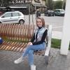 Настя, 18, Хмельницький
