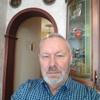 Александр, 70, г.Москва