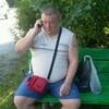 руслан, 34, г.Киров (Калужская обл.)