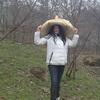 Нора, 38, Запоріжжя