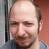 tomas, 32, г.Генуя
