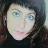 Татьяна, 41, г.Вологда