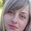 Лена, 32, г.Новомичуринск