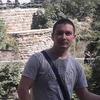 Artem, 26, г.Луцк