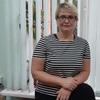 Ольга, 48, г.Астрахань