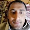Khalil Ahmad, 79, г.Исламабад