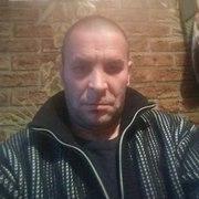 Дмитрий 42 Ярцево