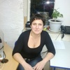 Зиля, 43, г.Екатеринбург
