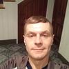 Назар, 39, г.Тальное