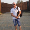 Роман, 39, г.Абинск