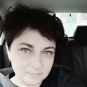 Ирина 41 год (Рак) Сургут