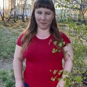 Валентина 30 Омск