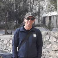 Николай, 30 лет, Лев, Краснодар