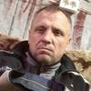 Anatoliy, 42, Zheleznovodsk