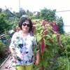 Elena, 59, Korkino