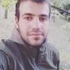 Артем, 36, г.Шахты