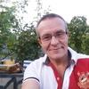 Aleksandr, 48, Kamensk-Shakhtinskiy