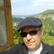 Артем, 42 года, Овен