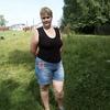 Olya, 39, Tsivilsk