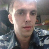 Иван, 28 лет, Весы, Нижний Ломов