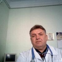 Владимир, 62 года, Козерог, Иваки