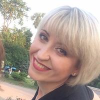 Ирина, 44 года, Рак, Ростов-на-Дону