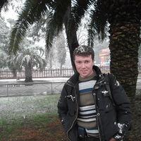 Георгий, 38 лет, Овен, Ростов-на-Дону