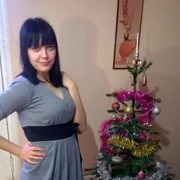 эльвира 20 Кострома