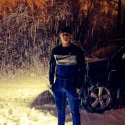 Viktor 26 Магадан