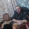 Сергей, 20, г.Брест