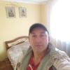 Ваня, 35, г.Стрый