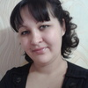Иришка, 27, г.Переволоцкий