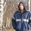 Алексей, 41, г.Мичуринск