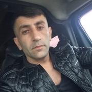 Карен 37 Калининград
