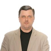 Владислав 48 Гродно