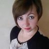 Ирина, 30, г.Нижний Тагил