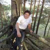 ОЛЕГ, 62 года, Водолей, Томск