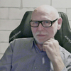 Игорь Анатольевич, 69, г.Москва