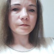 Нина 37 Санкт-Петербург