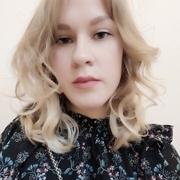 Яна 21 Ульяновск