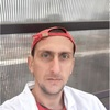 Валерий, 32, г.Армавир