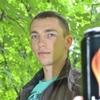 Олег, 32, г.Жмеринка