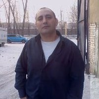 ваграм, 45 лет, Скорпион, Красноярск