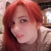 Галина, 28, Кривий Ріг